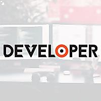 Developer Tech News