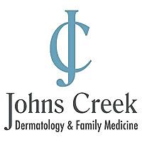 Johns Creek Dermatology   Atlanta Dermatology Blog   Dermatology Tips