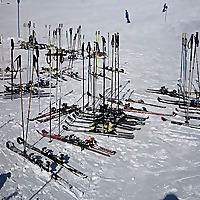 Ski Pro Guru