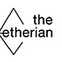 The Etherian | A Blog For The Ethereum Community
