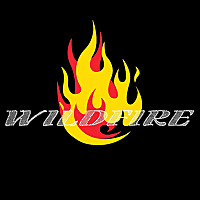 Wildfire Gymnastics