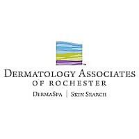 Dermatology Associates of Rochester