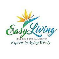 EasyLiving - Affordable In Home Care and Care Managment