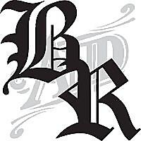 Baptist & Reflector