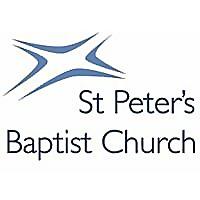 St Peter's Baptist Church