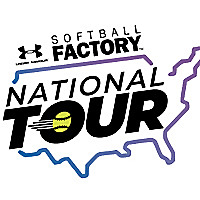 Softball Factory Blog