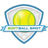 Softball Spot