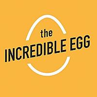 The Incredible Egg