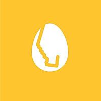 Egg Farmers Of Alberta - EFA Blog Posts