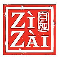 Zi Zai Dermatology