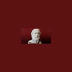 The Ghost of Herodotus