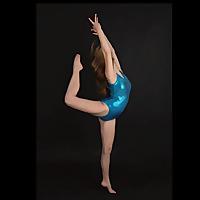 Amandine Gymnastics