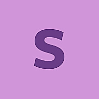 Giving Care by Silvert's | Caregiving