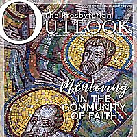 The Presbyterian Outlook