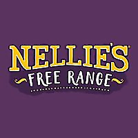 Nellie's Free Range Eggs - We Love Our Hens, You'll Love Our Eggs