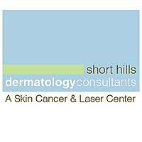 Short Hills Dermatology   A Skin Cancer and Laser Center