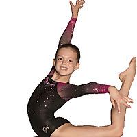 GymTactics Videos: Bounce Gymnastics Girls Team