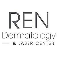 REN Dermatology