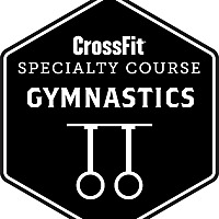 CrossFit Gymnastics