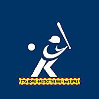 BaseballSoftballUK | BSUK News