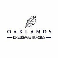 Oaklands Dressage Horses