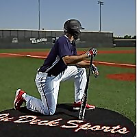 On Deck Sports Blog