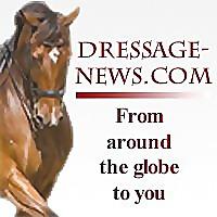 Dressage-News