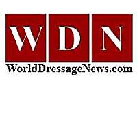 World Dressage News