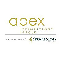 Apex Dermatology Group