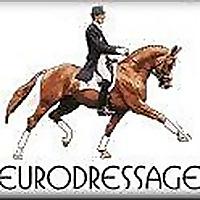 Eurodressage
