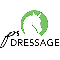 PS Dressage