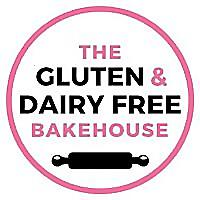 The Gluten & Dairy Free Bakehouse