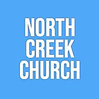 North Creek Presbyterian Church