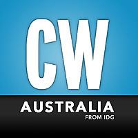 Computerworld Australia