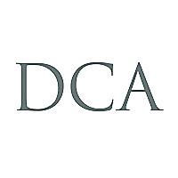 Dermatology Center of Acadiana   Dermatology Blog