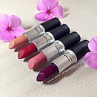 Miss Shopcoholic | Philippines Cosmetology Blog