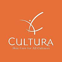 Cultura - Washington, DC Cosmetic Dermatology Center