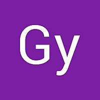 Gymnastics tutorials