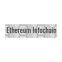 Ethereum Infochain