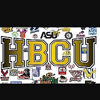 HBCU Softball