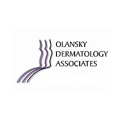 Olansky Dermatology Associates