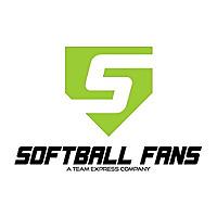 Softball Fans | Slowpitch Softball Forums