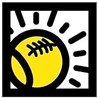 Southern California's High School Sports Blog | Softball