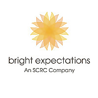 Bright Expectations Blog - A Private Egg Donor Agency
