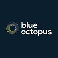 Blue Octopus Recruitment