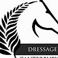 Canterbury Dressage