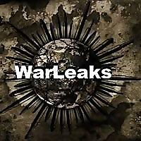 WarLeaks - Daily Military Defense Videos & Combat Footage