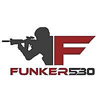 Funker530