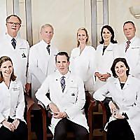 Dermatology Associates of Atlanta
