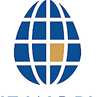 The World Egg Bank Blog